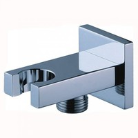 wlp1000 wall plate elbow