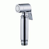 prysznic bidetowy ndash reczny bra 3200