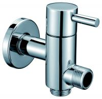 val0900 water angle valve