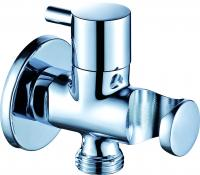 val0950 water angle valve