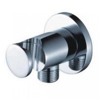 wlp1100 wall plate elbow