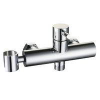 mix3200 mini single lever shower mixer