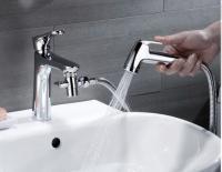 rozdelovac vody rv0500