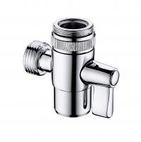 water splitter rv0500